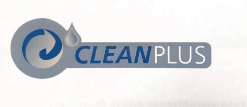 Systemceram - Cleanplus