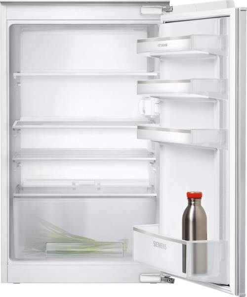 Siemens iQ100 Einbau-Kühlschrank 88 x 56 cm Flachscharnier - KI18RNFF0