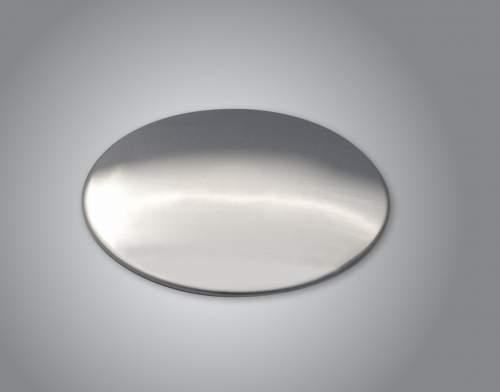 Systemceram - Sink Cover
